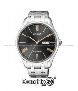 dong-ho-citizen-automatic-nh8360-80j-chinh-hang