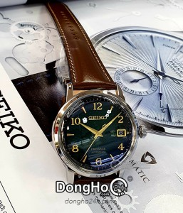 seiko-presage-cocktail-srpe45j1-nam-automatic-tu-dong-day-da-chinh-hang