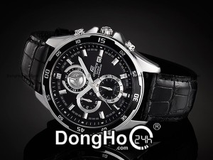 casio-edifice-efr-547l-1avudf-nam-quartz-pin-day-kim-loai-chinh-hang