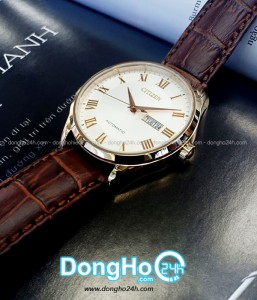dong-ho-citizen-automatic-nh8363-14a-chinh-hang