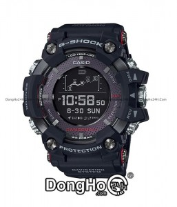 dong-ho-casio-g-shock-rangeman-tough-solar-gps-gpr-b1000-1dr-chinh-hang