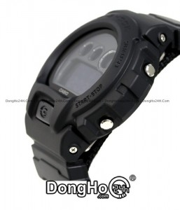 dong-ho-casio-g-shock-special-color-dw-6900bbn-1dr-chinh-hang