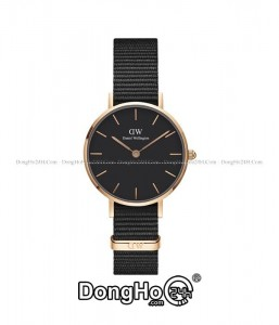 dong-ho-daniel-wellington-petite-cornwall-size-28mm-dw00100251-chinh-hang
