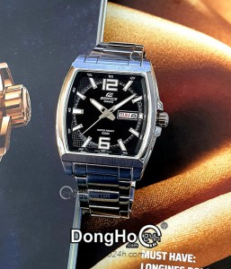 dong-ho-casio-edifice-quartz-efr-100d-1avdf-chinh-hang