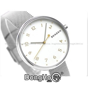 dong-ho-skagen-signature-skw2623-chinh-hang