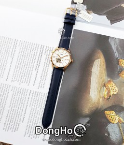 fossil-me3171-nam-automatic-tu-dong-day-da-chinh-hang