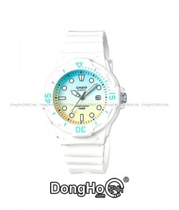casio-lrw-200h-2e2v-nu-quartz-pin-day-cao-su-chinh-hang