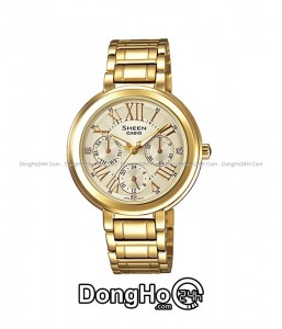 dong-ho-casio-sheen-nu-quartz-she-3034gd-9avdf