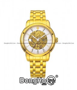 olym-pianus-op990-134amk-t-nam-kinh-sapphire-automatic-tu-dong-day-kim-loai