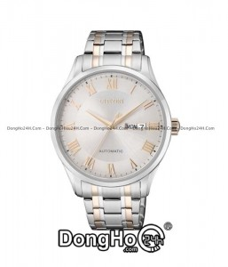 dong-ho-citizen-automatic-nh8366-83a-chinh-hang