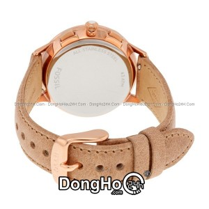 dong-ho-fossil-ch3016-chinh-hang
