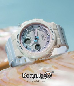 casio-baby-g-bga-250-7a3-nu-quartz-pin-day-nhua-chinh-hang