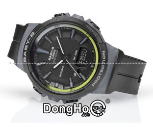 dong-ho-casio-baby-g-step-tracker-bgs-100-1adr-chinh-hang