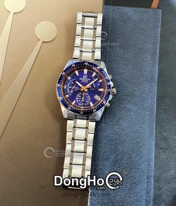 dong-ho-casio-edifice-efv-540d-2avudf-chinh-hang