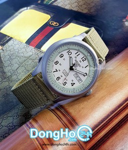 seiko-5-sports-snzg07j1-nam-automatic-tu-dong-day-vai-chinh-hang