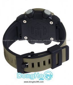 casio-g-shock-ga-2000-5a-nam-quartz-pin-day-cao-su-chinh-hang