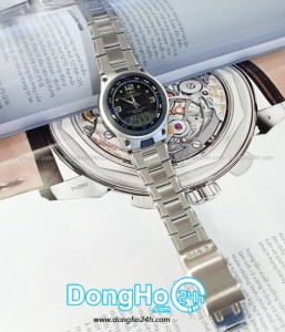 dong-ho-casio-digital-aw-82d-1avdf-chinh-hang