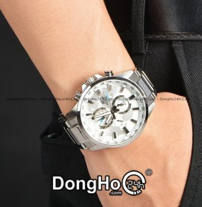 dong-ho-casio-edifice-efr-303d-7avudf-chinh-hang