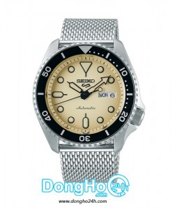 seiko-5-sports-srpd67k1-nam-automatic-tu-dong-day-kim-loai-chinh-hang