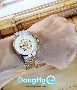 sunrise-skeleton-sg8894-1202-nam-kinh-sapphire-automatic-tu-dong-day-kim-loai-chinh-hang