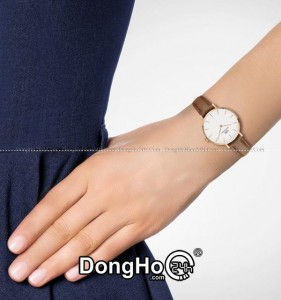 dong-ho-daniel-wellington-petite-durham-size-28mm-dw00100228-chinh-hang