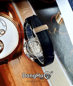 citizen-np1010-01l-nam-kinh-sapphire-automatic-tu-dong-day-da-chinh-hang