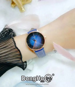 fossil-prismatic-galaxy-es4729-nu-quartz-pin-day-da-chinh-hang