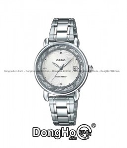 dong-ho-casio-ltp-e120d-7adf-chinh-hang