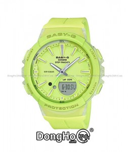dong-ho-casio-baby-g-step-tracker-bgs-100-9adr-chinh-hang