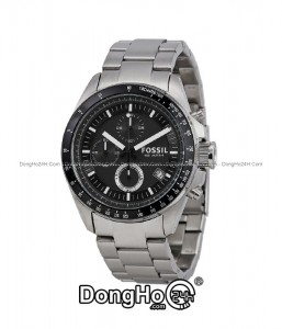 dong-ho-fossil-ch2600-chinh-hang