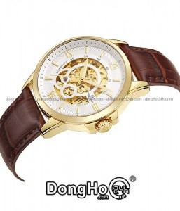 sunrise-skeleton-sg8893-4602-nam-kinh-sapphire-automatic-tu-dong-day-da-chinh-hang