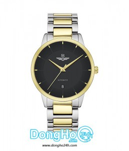 srwatch-sg8881-1201at-nam-kinh-sapphire-automatic-tu-dong-chinh-hang