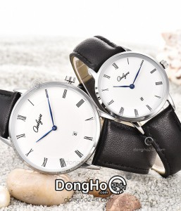 onlyou-cap-81082ga-81082la-quartz-pin-day-da-chinh-hang