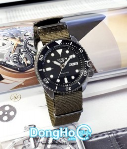 seiko-5-sports-srpd65k4-nam-automatic-tu-dong-day-vai-chinh-hang