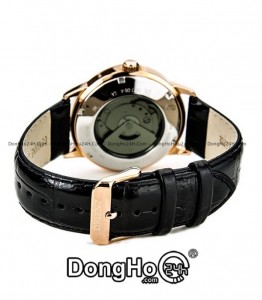 dong-ho-orient-automatic-fer27002b0-chinh-hang
