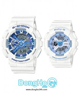 g-shock-baby-g-cap-ga-110wb-7a-ba-110be-7a-quartz-pin-day-nhua-chinh-hang