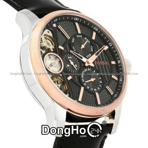 dong-ho-fossil-skeleton-me1099-chinh-hang