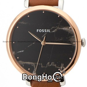 dong-ho-fossil-jacqueline-es4378-chinh-hang