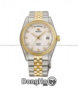 dong-ho-cap-orient-automatic-fev0j002wy-snr16002w0-chinh-hang