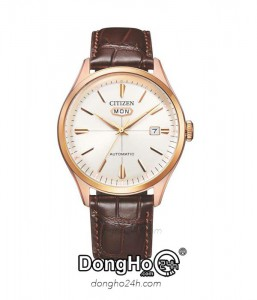 citizen-c7-nh8393-05a-nam-automatic-tu-dong-day-da-chinh-hang