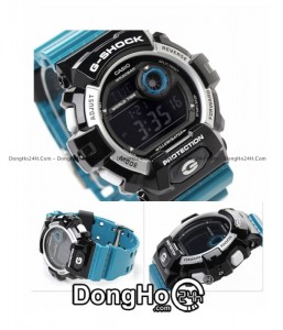 dong-ho-casio-g-shock-g-8900sc-1bdr-chinh-hang