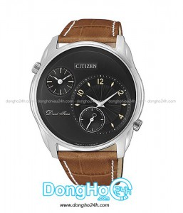 citizen-ao3030-80e-nam-quartz-pin-day-da-chinh-hang