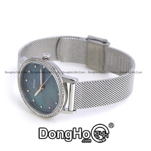 dong-ho-fossil-neely-es4313-chinh-hang