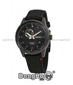 seiko-sports-set-ssa383k1-nam-automatic-tu-dong-day-da-chinh-hang
