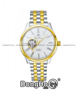 dong-ho-olym-pianus-automatic-op99141-71agsk-t-chinh-hang