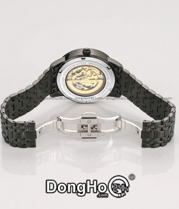sunrise-skeleton-sg8896-1601-nam-kinh-sapphire-automatic-tu-dong-day-kim-loai-chinh-hang