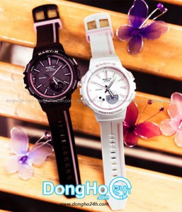 casio-baby-g-bgs-100rt-7a-nu-quartz-pin-day-cao-su-chinh-hang