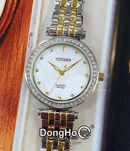 citizen-er0214-54d-nu-quartz-pin-day-kim-loai-chinh-hang