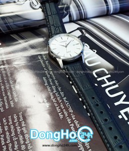 citizen-bi5000-10a-nam-quartz-pin-day-da-chinh-hang