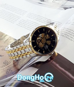 sunrise-skeleton-sg8896-1201-nam-kinh-sapphire-automatic-tu-dong-day-kim-loai-chinh-hang